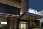 Отель Yitel Shanghai Hongqiao Airport