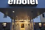 Отель Elbotel