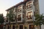 Отель Konak Tuncel Efe