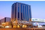 Отель Royal Al Mashaaer Hotel