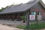 Гостевой дом Huenrewrabeing Guesthouse