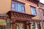 Отель Bodhi Inn