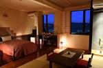 Отель Oceanview Villa Jaiz