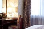 Oak Hotel Chongqing Yanghe Branch