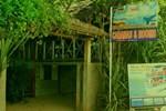 Гостевой дом Flora and Fauna