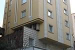 Semsan Hotel Nisantası