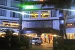 Отель Hotel RR Boutique