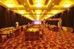 Отель Wangcang Liangyu Hotel