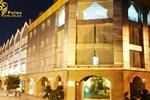 Balik Pulau Hotel Melaka