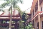 Отель Xaysavang Hotel