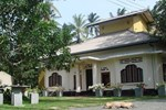 Гостевой дом Handagedara Colonial Villa