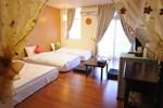 Отель Chaohu Homestay