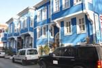 Esman Hotel