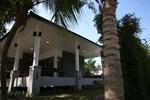 Grand Villa Beach Front