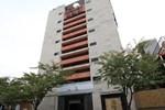 Suwon Athenae Hotel