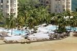 Отель Fontan Ixtapa