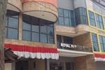 Отель Royal Parbina Hotel