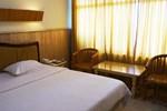 Отель Hotel Duta Palembang