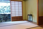 Отель Kumagaiji