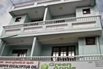 Отель Green Apple Residency