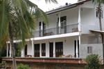 Гостевой дом Villa Gaetano