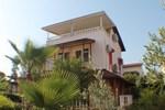Colakli Village