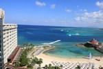 Отель Renaissance Resort Okinawa