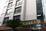 Отель HY Palace Hotel