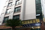HY Palace Hotel