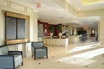 Отель Hilton Garden Inn Cartersville