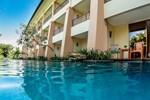 Отель The Natsepa Resort and Conference Center