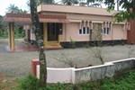 Отель Swasara