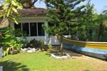 Гостевой дом Rasika Beach Hotel
