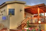 Отель Noam Vanofesh Lodge
