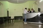 Гостевой дом Waris Guest House Noida, Sec-30