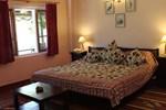 Отель Tree of Life Himalayan Hideaway Lodge, Rishikesh