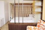 Heartsease Serviced Apartment Nanshan Newera Branch