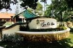Отель Hotel Pyin Oo Lwin