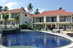 Вилла Choeng Mon Garden-3 Bedrooms Villa 18
