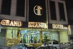 Grand Istanbul hotel