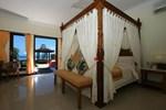 Вилла Istana Pool Villas & Spa - Bangka