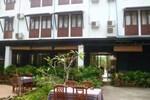 Отель Charming Lao Hotel