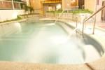 Hotel j-Kenting