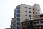 Nokor Lucky Apartments