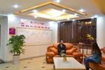 Отель Shangri-La Lan Ting Yi Pin Hotel Ming Zheng Branch