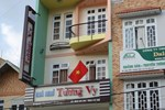 Tuong Vy Guesthouse