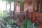 Гостевой дом Datta Banana Leaf Bungalow