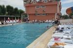 Отель Hotel Gularif