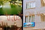 Akcay Mavi Hotel
