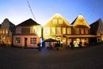 AKZENT Hotel Tietmeyer